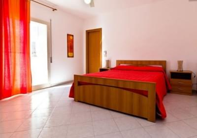 Bed And Breakfast La Salinella